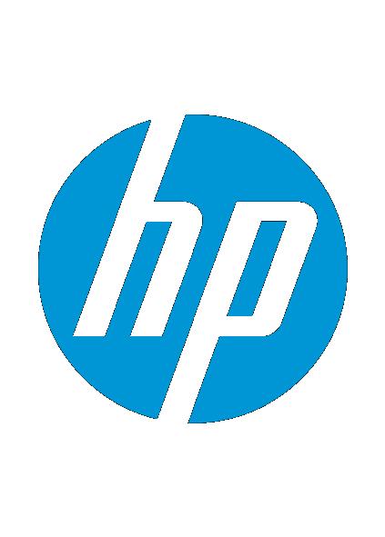 Éducation Digitale logo hp