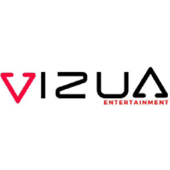 Éducation Digitale_logo Vizua