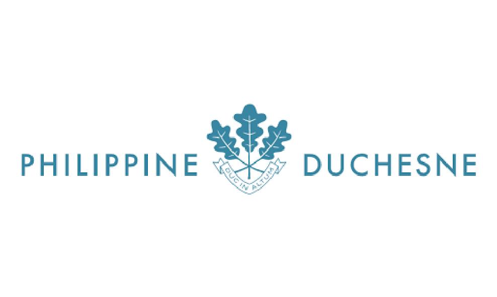 éducation digitale_Philippe duchesne