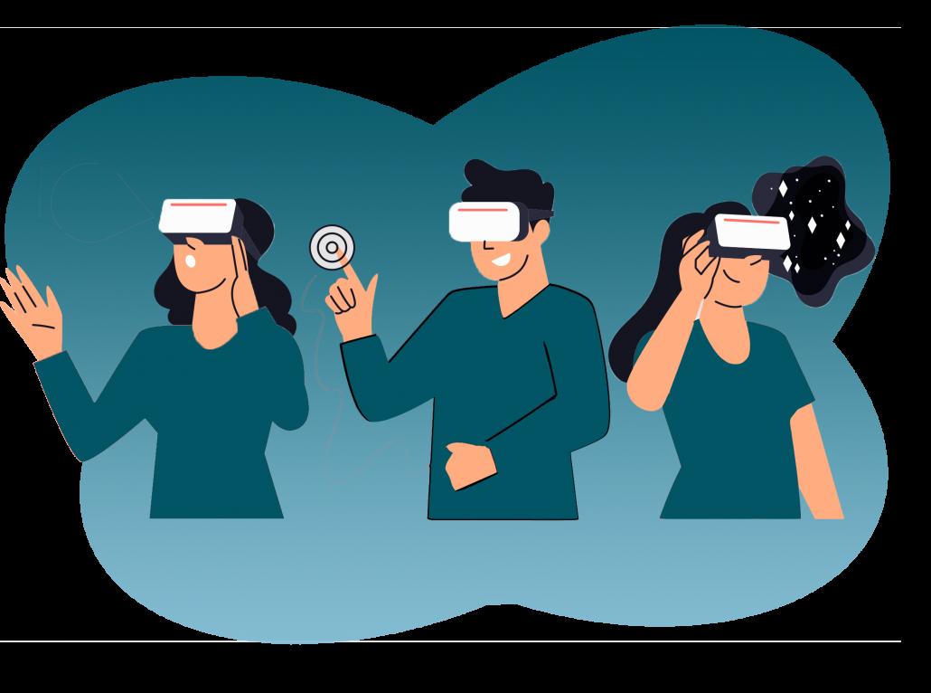 nos-realisation-VR-1